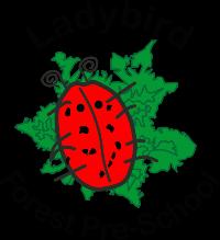 Ladybird Forest Pre-School